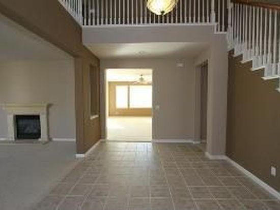 883 Emily Ct, Mountain House, CA 95391