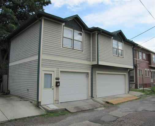 1212 N New Jersey St, Indianapolis, IN 46202