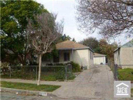 1142 W 15th St, San Bernardino, CA 92411