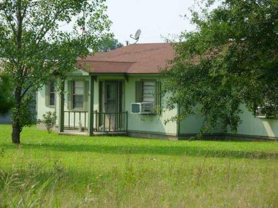 2256 Suttles Rd, Elberton, GA 30635