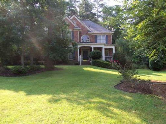 355 Regency Crest Ct SW, Atlanta, GA 30331