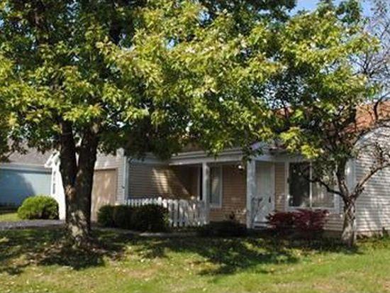 7608 Sun Valley Ct, Pickerington, OH 43147