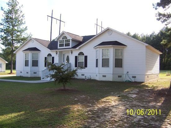 1408 Deer Run, Tifton, GA 31793