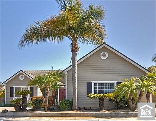 3512 Sagamore Dr, Huntington Beach, CA 92649