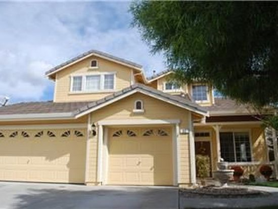 22 Epperson Ct, Woodland, CA 95776
