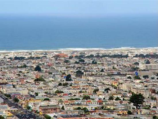 1883 Funston Ave, San Francisco, CA 94116