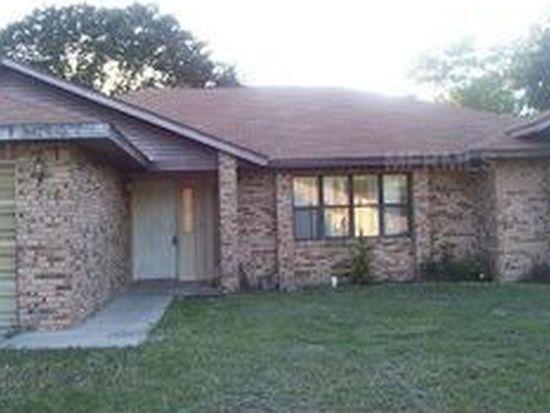 1830 Tripoli Ave, Deltona, FL 32725