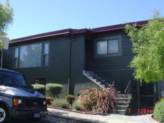 416 Garden Ave, San Bruno, CA 94066