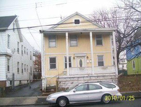 74-76 Cleremont Ave, Irvington, NJ 07111