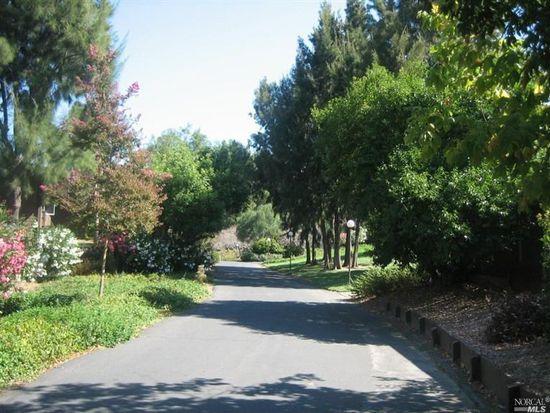 83 Forest Ln, San Rafael, CA 94903