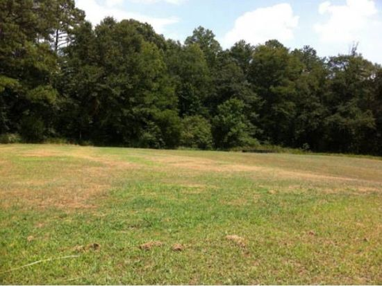 169 Yancey Pl, Arnoldsville, GA 30619