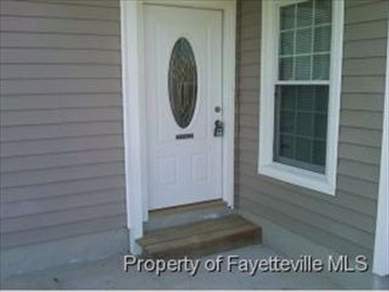 6785 Winchester St, Fayetteville, NC 28314
