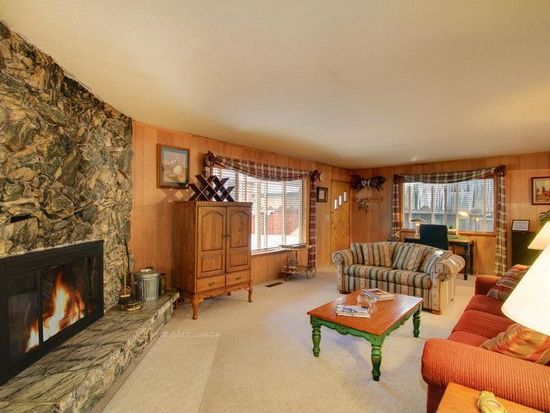 865 Stanford Ave, South Lake Tahoe, CA 96150