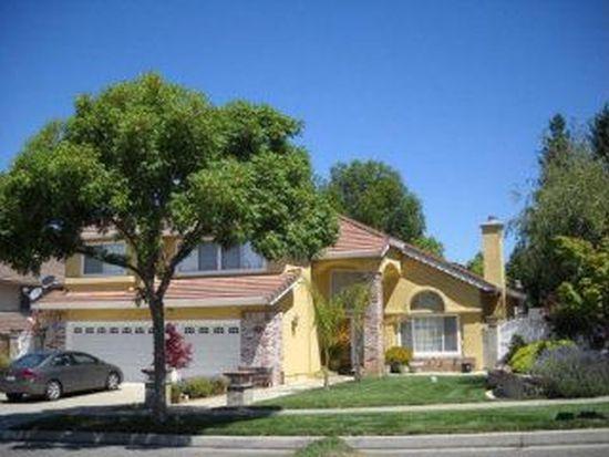 4254 Littleworth Way, San Jose, CA 95135