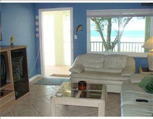 2310 Gulf Dr N # 202, Bradenton Beach, FL 34217