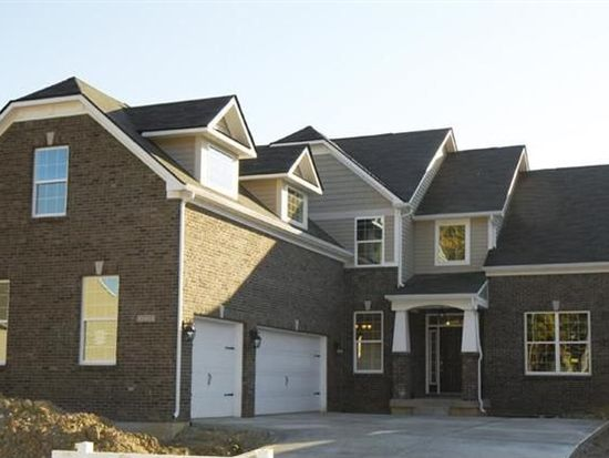12215 Wolverton Way, Fishers, IN 46037