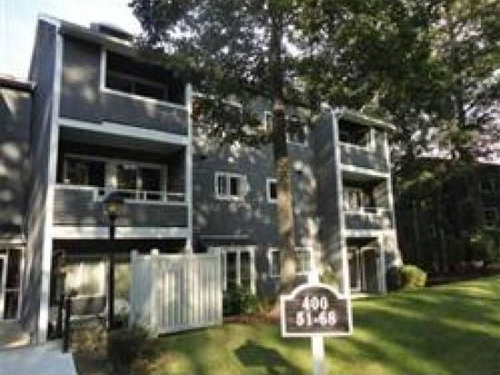 400 Colonial Dr UNIT 67, Ipswich, MA 01938