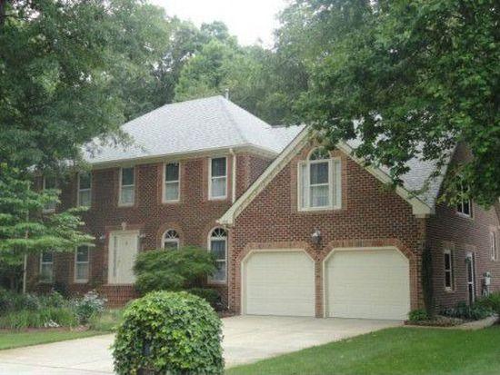 1508 Shenandoah Pkwy, Chesapeake, VA 23320