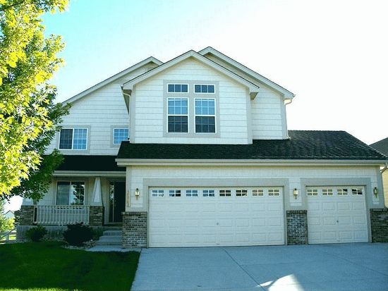 2315 Westchase Rd, Fort Collins, CO 80528