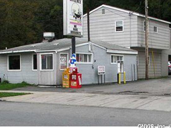 302 Genesee St, Chittenango, NY 13037