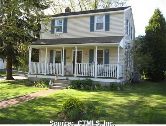 67 Sea Crest Ave, Niantic, CT 06357