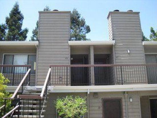 471 Northlake Dr APT 46, San Jose, CA 95117