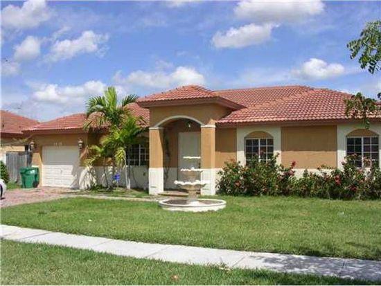 14265 SW 294th St, Homestead, FL 33033