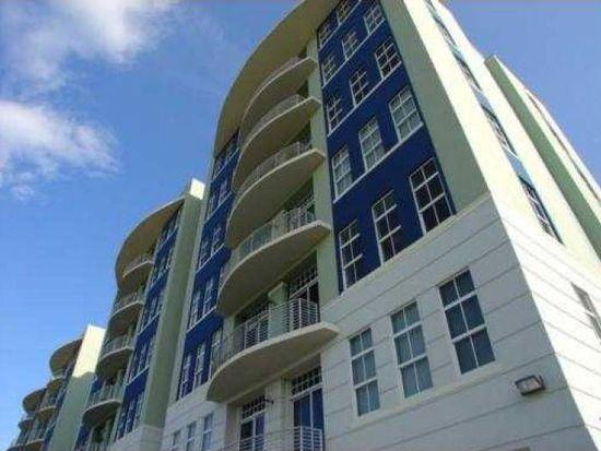 1789 NE Miami Gardens Dr # W701, Miami, FL 33179