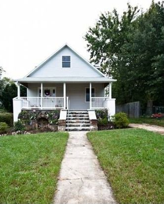 2814 Beechland Ave, Baltimore, MD 21214