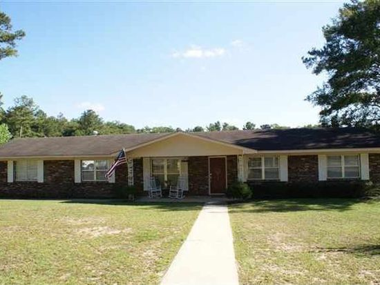 3503 Augusta St, Enterprise, AL 36330