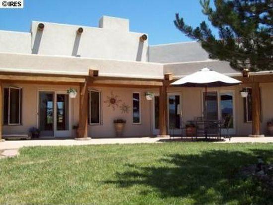 7338 Douglas Lake Ranch Rd, Fort Collins, CO 80524