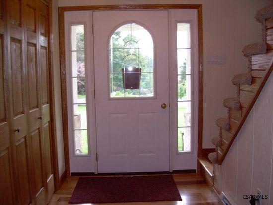 117 Cambridge Rd, Johnstown, PA 15905