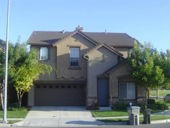 946 Desmet Way, San Jose, CA 95125