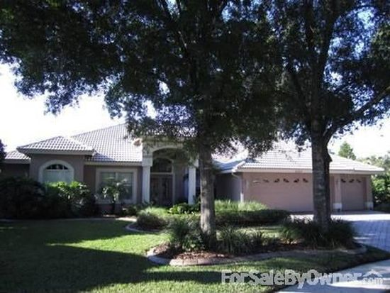 5303 Witham Ct, Tampa, FL 33647