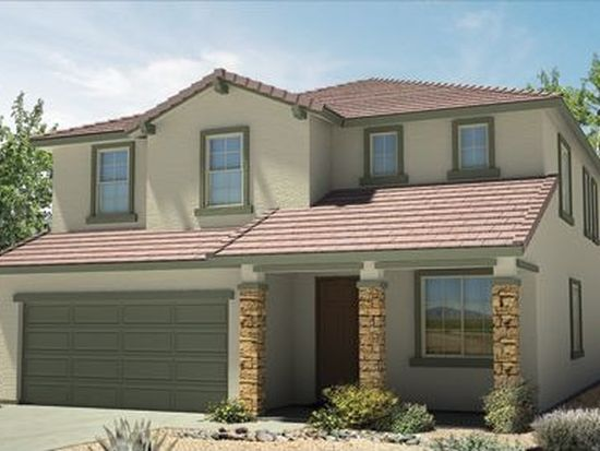 11128 E Segura Ave, Mesa, AZ 85212