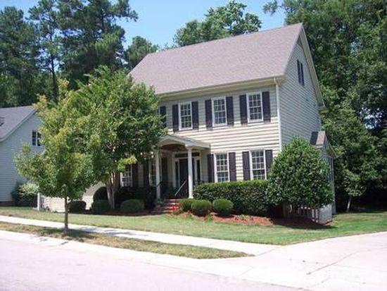 1425 Sandusky Ln, Raleigh, NC 27614