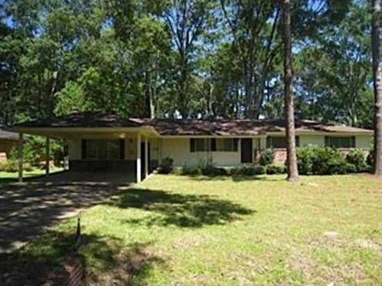 128 Colonial Cir, Jackson, MS 39211