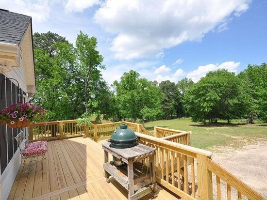 1035 Forest Ridge Trl, Evans, GA 30809