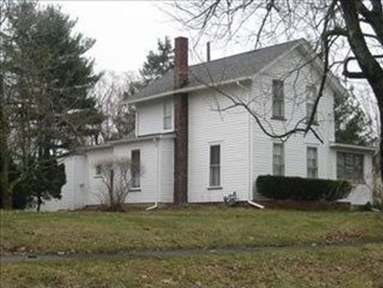 366 Old Main Rd, Conneaut, OH 44030