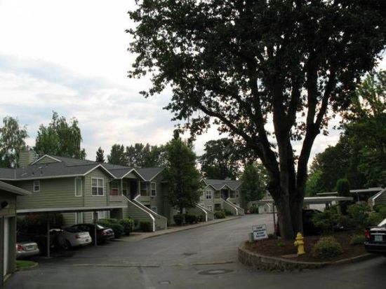3752 Mica View Ct SE, Salem, OR 97302