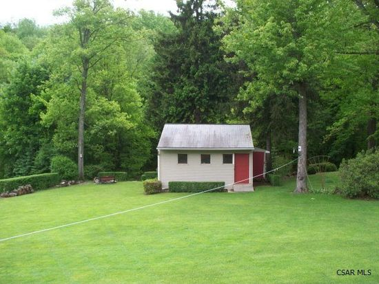 110 North Fork Rd, Upper Yoder Township, PA