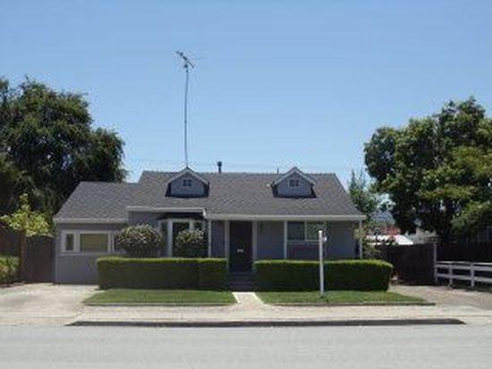 15230 Woodard Rd, San Jose, CA 95124