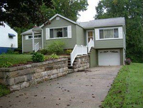 910 Susquehanna St, Johnstown, PA 15905