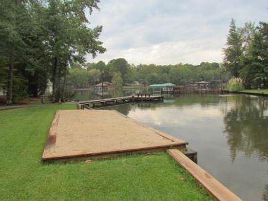 128 Lands Dr NE, Milledgeville, GA 31061