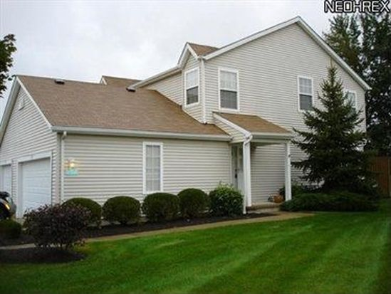 1281 Meadow Run, Copley, OH 44321