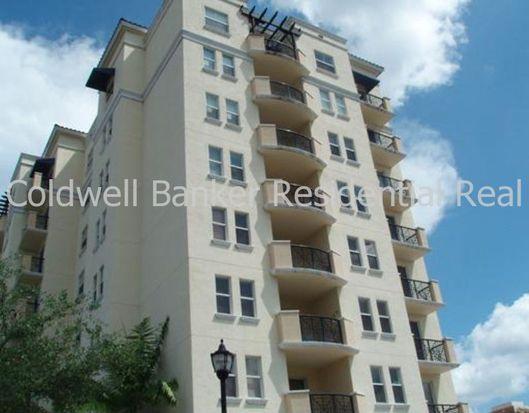 9021 SW 94th St APT 503, Miami, FL 33176