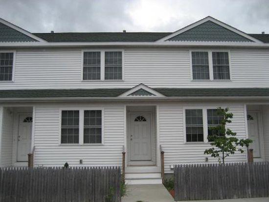 144 Samuel Ave, Pawtucket, RI 02860