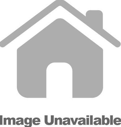 1308 Taylor Ave, New Kensington, PA 15068