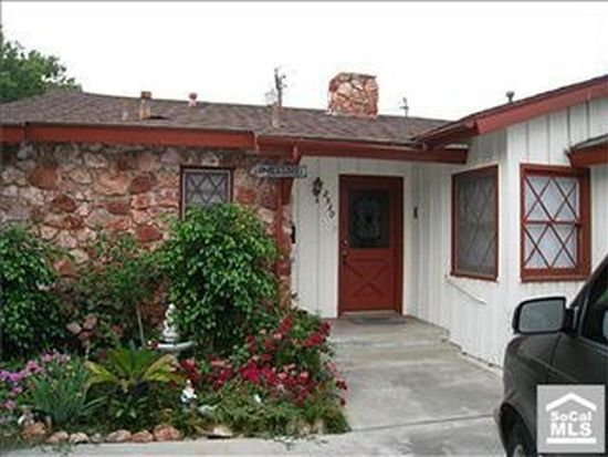 2530 Johnson Ave, La Habra, CA 90631