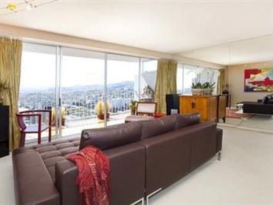 66 Cleary Ct APT 1503, San Francisco, CA 94109